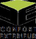 Confort exterieur Logo